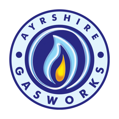 Ayrshire Gasworks Ltd are Domestic & Commercial Gas Infrastructure engineers with over 30 years experience in the industry.