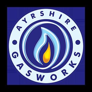 Ayrshire Gasworks